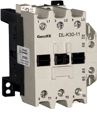 DIL-K30 contactor