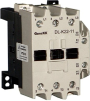 DIL-K22 contactor