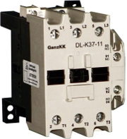 DIL-K37 contactor