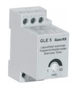 GLE5 lépcsőházi automata.jpg