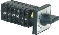 KK0-20-3C19-E1F1